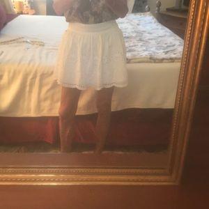 🔥Women's skirts